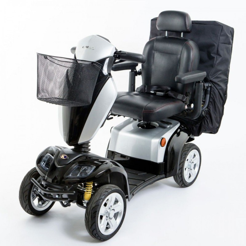 sc 1 st  Go Mobility & Scooterpac Canopy