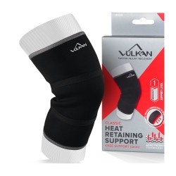 51b857e6f5 Vulkan Classic Knee Support 3mm