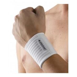 Vulkan® Wrist Wrap
