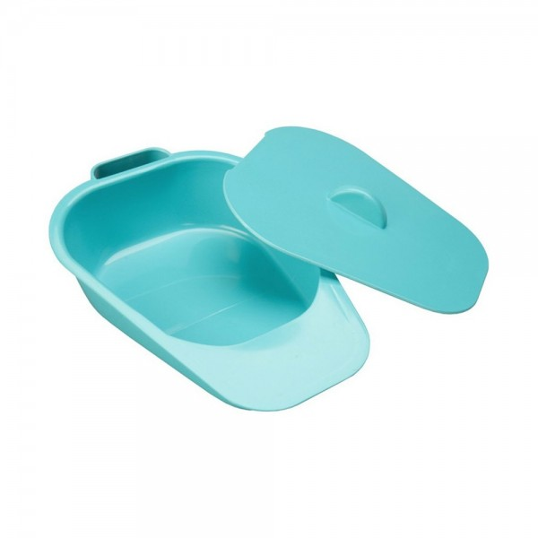 Selina Slipper Bed Pan