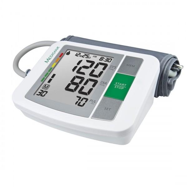 Medisana BU510 Upper Arm BP Monitor