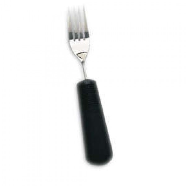 Good Grips® Weighted Fork