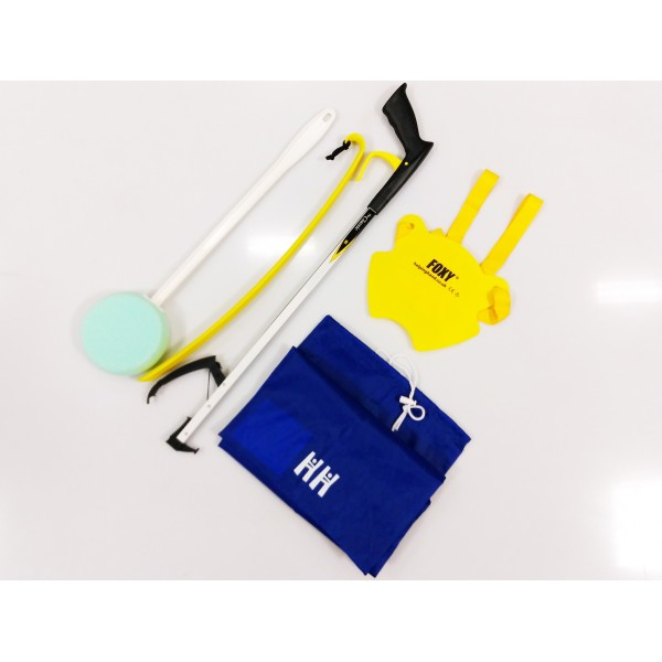 Helping Hand Classic Hip Kit