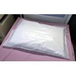 Dritech Pillow Cover