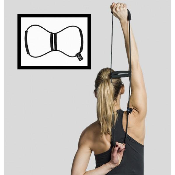 Posture Trainer Strech – Professional