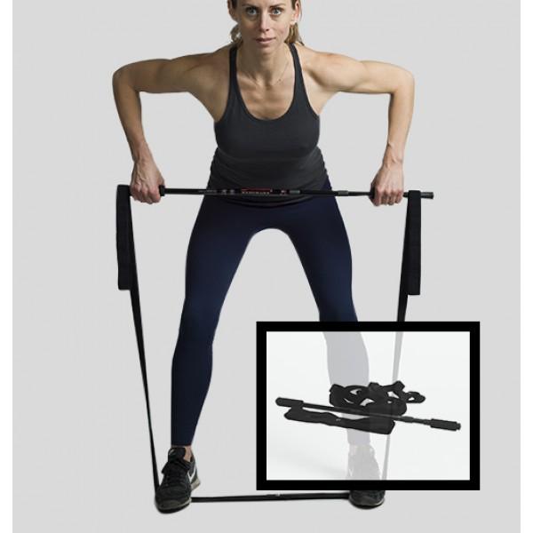 Posture Mini Gym