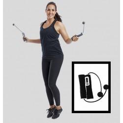 Posture Jump Rope