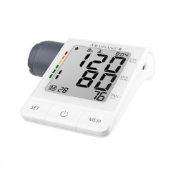 Medisana BU530 Upper Arm BP Monitor