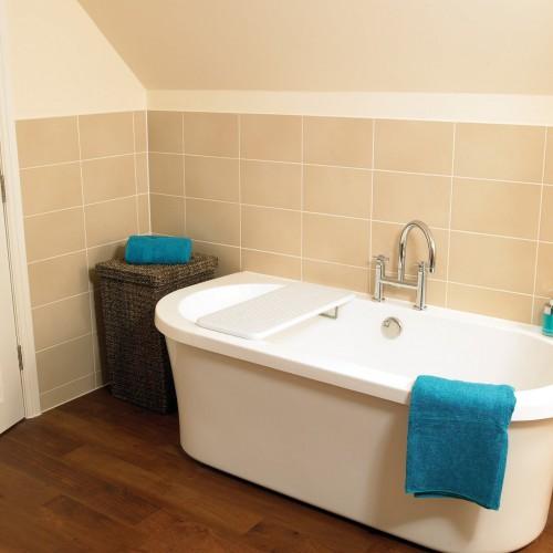 Elderly Bathroom: Buy Bathroom Aids For The Elderly In Ireland For Less