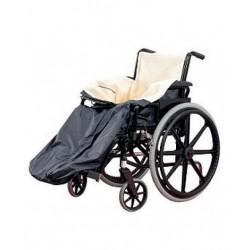 Wheely Cosy