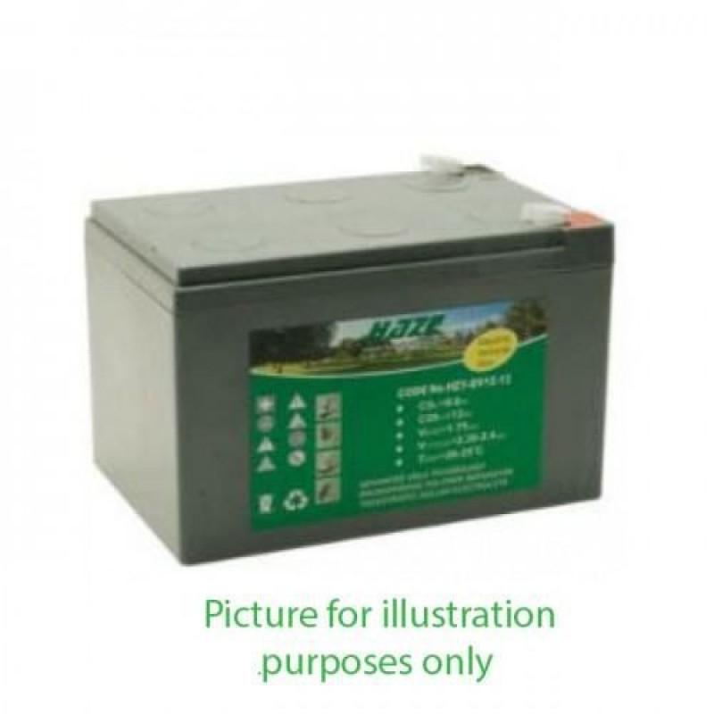 info for 34b9d b1ba6 12V - 14ah Battery - Go Mobility Ireland