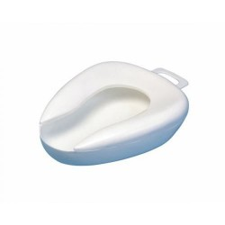 Homecraft General Purpose Bed Pan