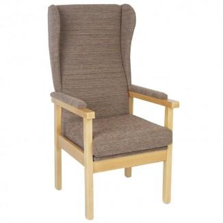 high seat orthopaedic chairs