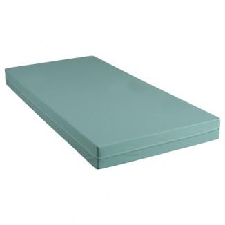 mobility mattresses ireland