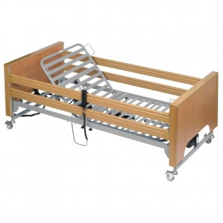 profiling electric beds ireland