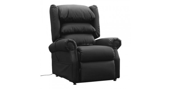 Riser Recliners Ireland. Affordable Prices On Rise & Recline