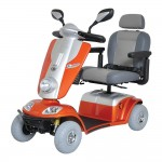 medium mobility scooters
