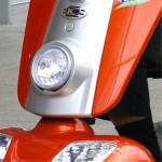 Midi XLS