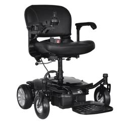 K Chair Powerchair