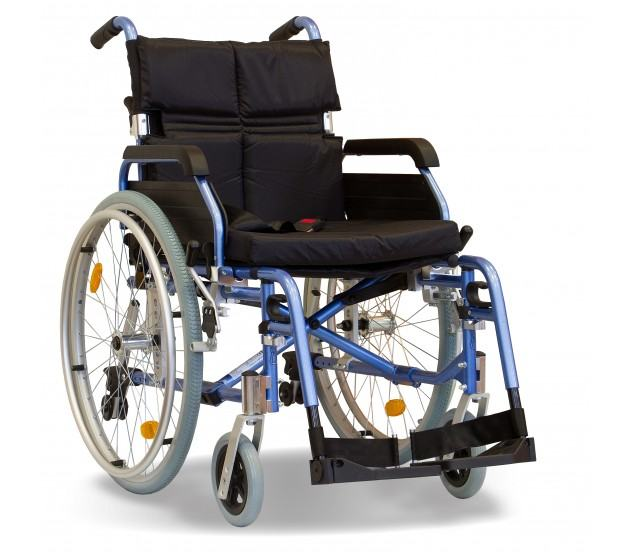 wheelchairs for sale ireland