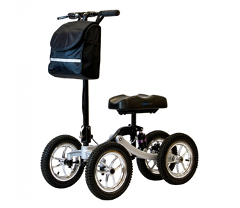 all terrain knee walker